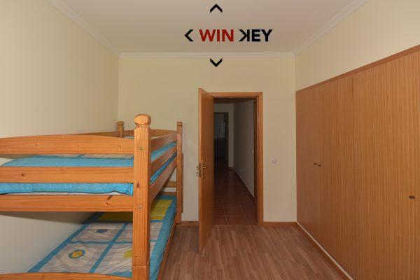 REF-2898-10_winkey-600x400