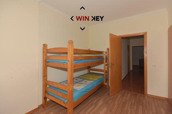 REF-2898-11_winkey-600x400