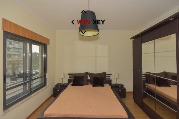 REF-2898-13_winkey-600x400