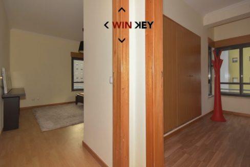 REF-2898-15_winkey-600x400