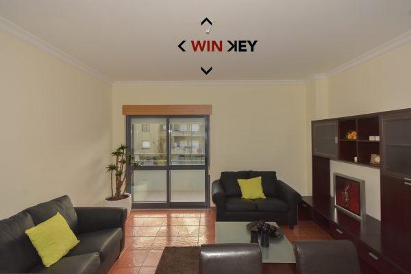 REF-2898-17_winkey-600x400