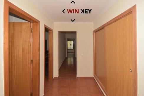 REF-2898-1_winkey-600x400
