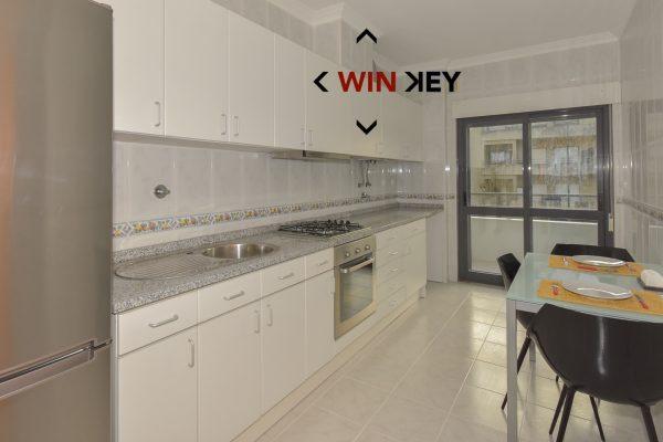 REF-2898-21_winkey-600x400