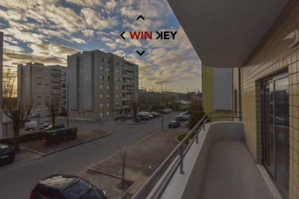 REF-2898-24_winkey-600x400
