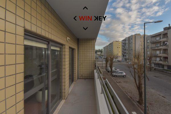 REF-2898-26_winkey-600x400