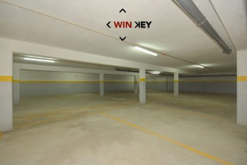 REF-2898-29_winkey-600x400
