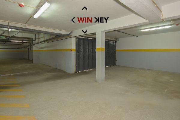 REF-2898-30_winkey-600x400