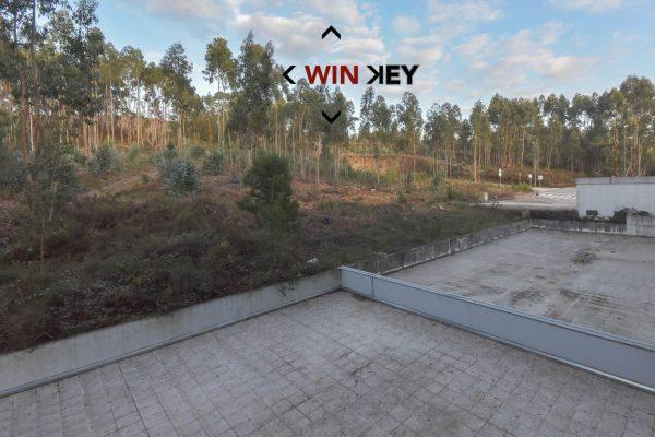 REF-2898-35_winkey-600x400