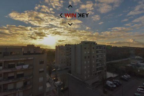 REF-2898-38_winkey-600x400