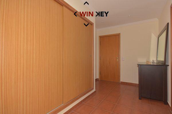 REF-2898-3_winkey-600x400