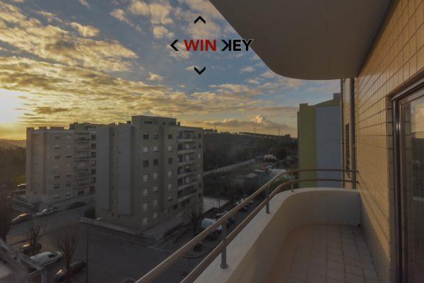 REF-2898-40_winkey-600x400
