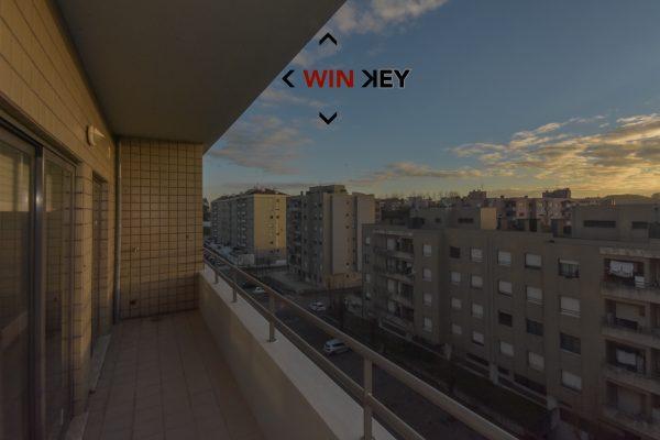 REF-2898-41_winkey-600x400