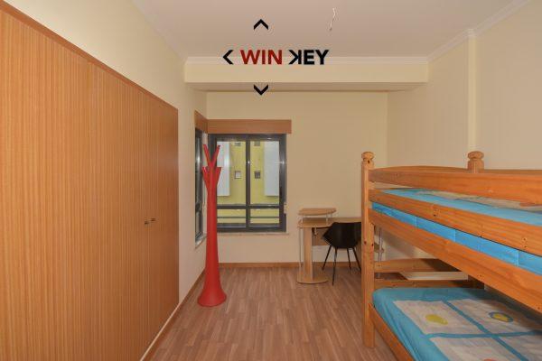 REF-2898-8_winkey-600x400
