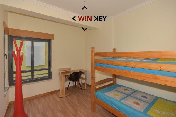 REF-2898-9_winkey-600x400