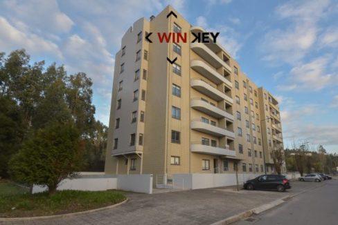REF-2898-T2-Valongo-34_winkey-600x400