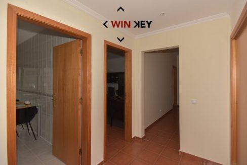 REF-2898_winkey-600x400