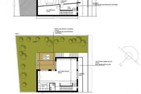 REF-3171-projeto-1-600x400