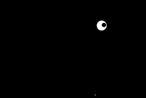 logoMiguel 1