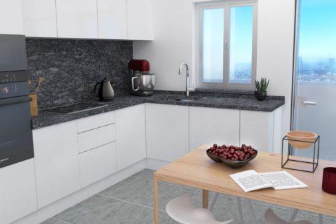 Apartamento Gandra_cozinha1