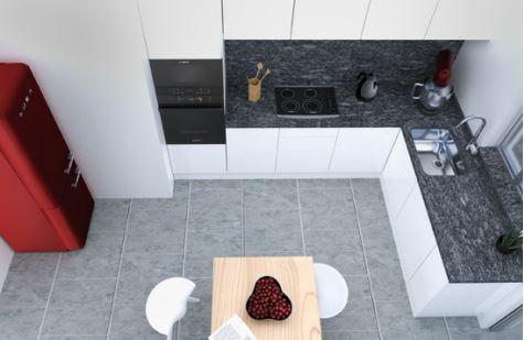 Apartamento Gandra_cozinha2
