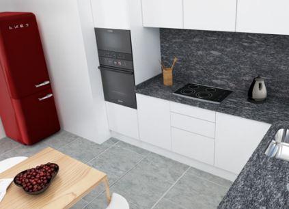 Apartamento Gandra_cozinha3