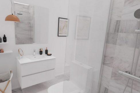 Apartamento Gandra_suite1
