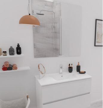 Apartamento Gandra_suite2