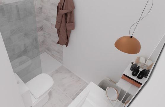 Apartamento Gandra_suite3