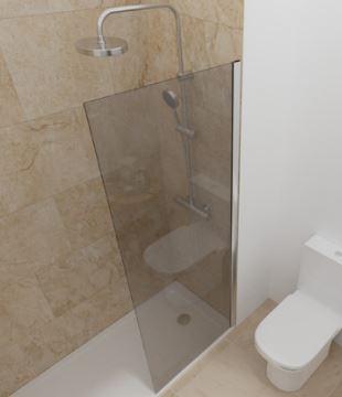 Apartamento Gandra_wc2