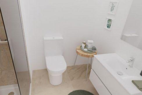 Apartamento Gandra_wc3