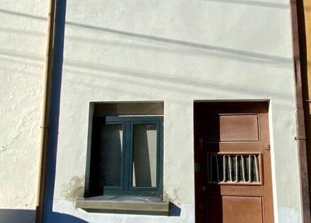Moradia Rua de Moinhos_1