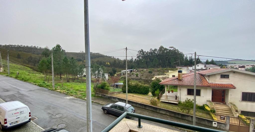 T2 Quinta dos Muros 1ºandar, Sobrado_2