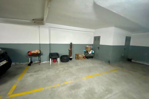 T2 Quinta dos Muros 1ºandar, Sobrado_8