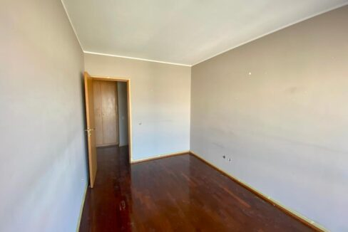 T2 Rua Ribeiro Cambado, Valongo_10