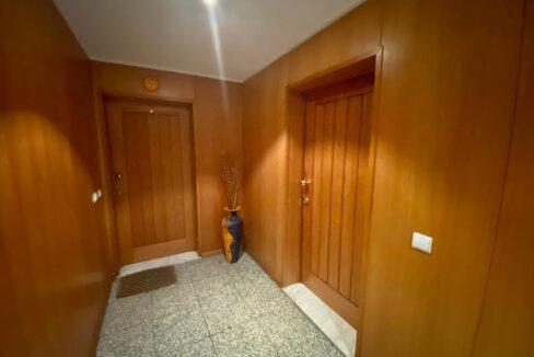 T2 Rua Ribeiro Cambado, Valongo_2