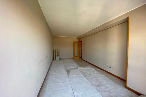 T2 Rua Ribeiro Cambado, Valongo_6
