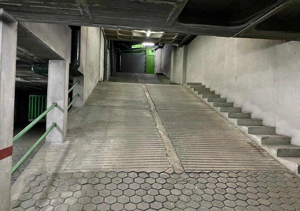 T3 Edifício Mafavis, Gondomar_1
