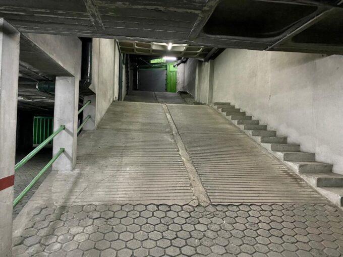 T3 Edificio Mafavis Gondomar 1