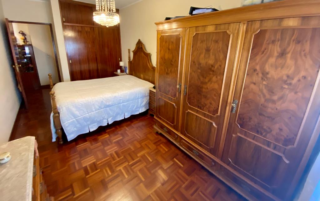 T3 Edifício Mafavis, Gondomar_10