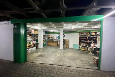 T3 Edifício Mafavis, Gondomar_2