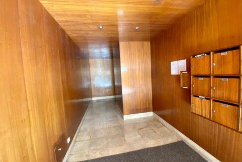 T3 Edifício Mafavis, Gondomar_24