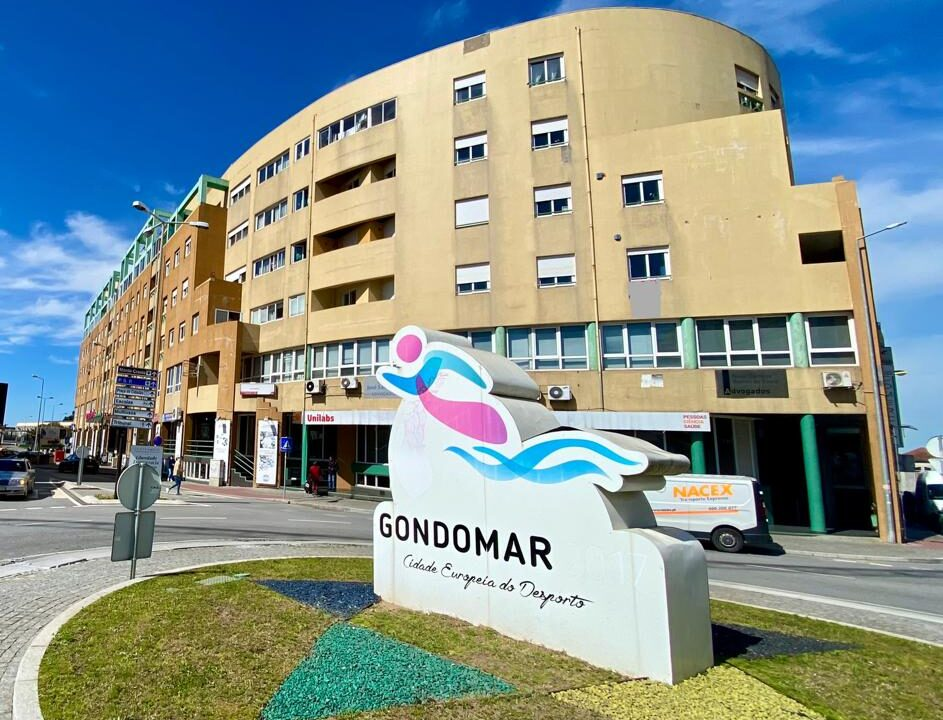 T3 Edifício Mafavis, Gondomar_25
