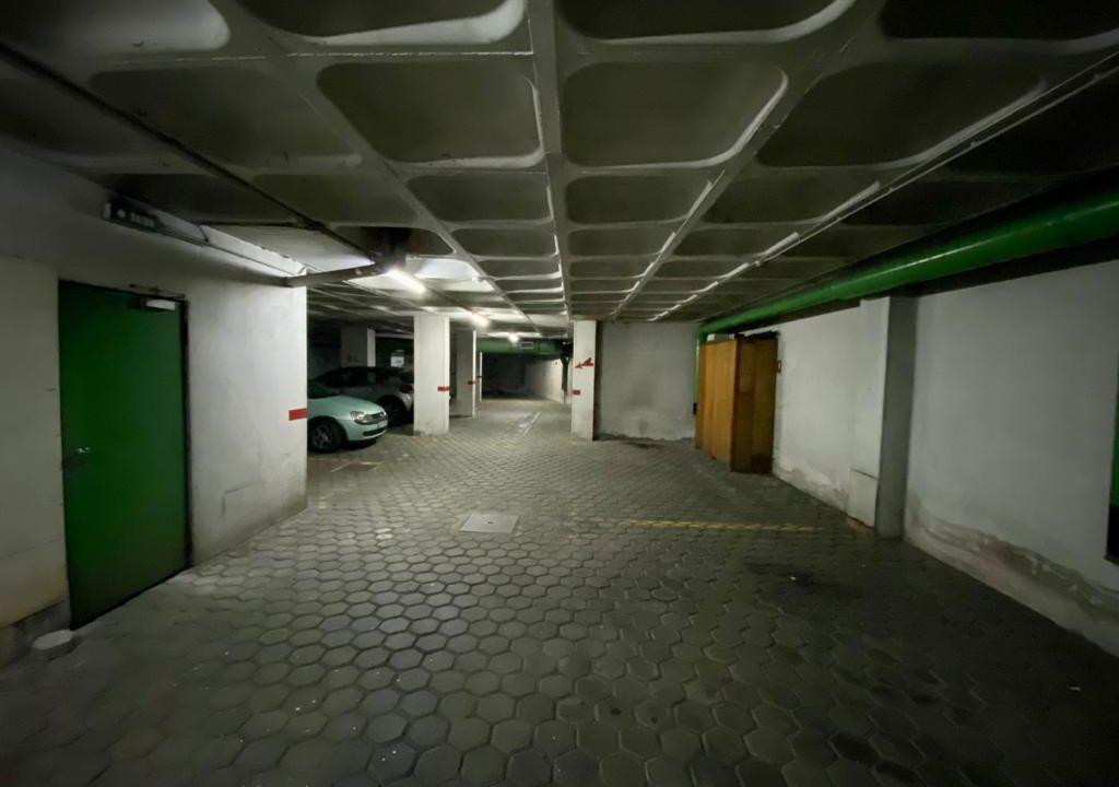 T3 Edifício Mafavis, Gondomar_3