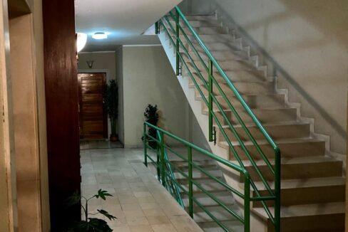 T3 Edifício Mafavis, Gondomar_4