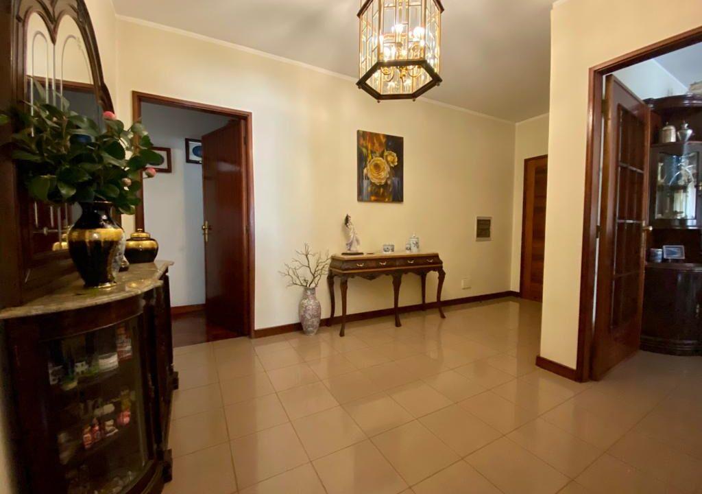 T3 Edifício Mafavis, Gondomar_6
