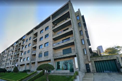 Apartamento T2 Valongo junto do Pingo Doce 16